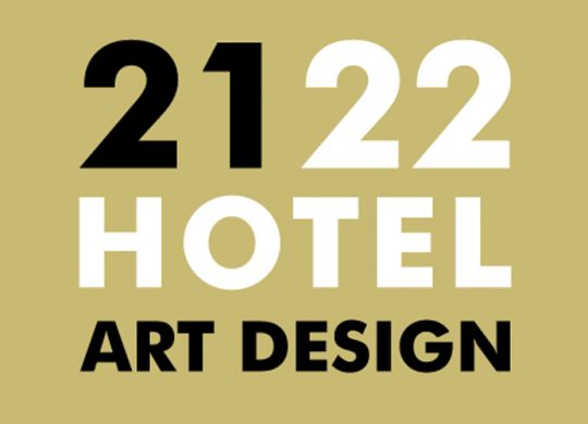 Hotel2122