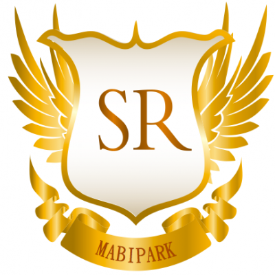Mabipark: Importers