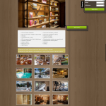 Servicios | 2122 Hotel Art Design
