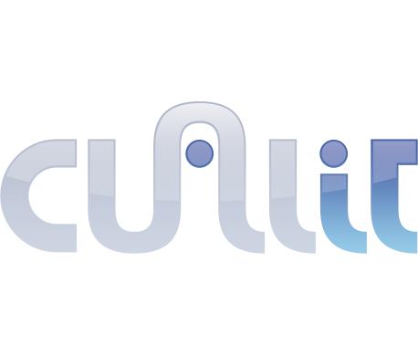 Cualit Logo