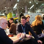 Investor Roundtable Meetings