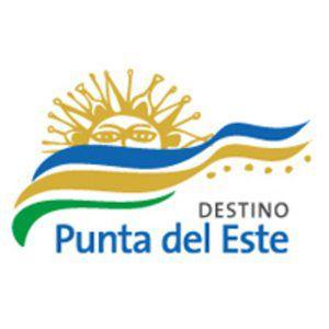 Destino Punta del Este Logo Web