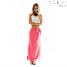 Andyvila