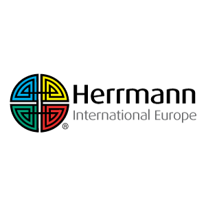 Herrmann International Europe