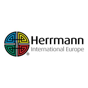 Herrmann International Europe