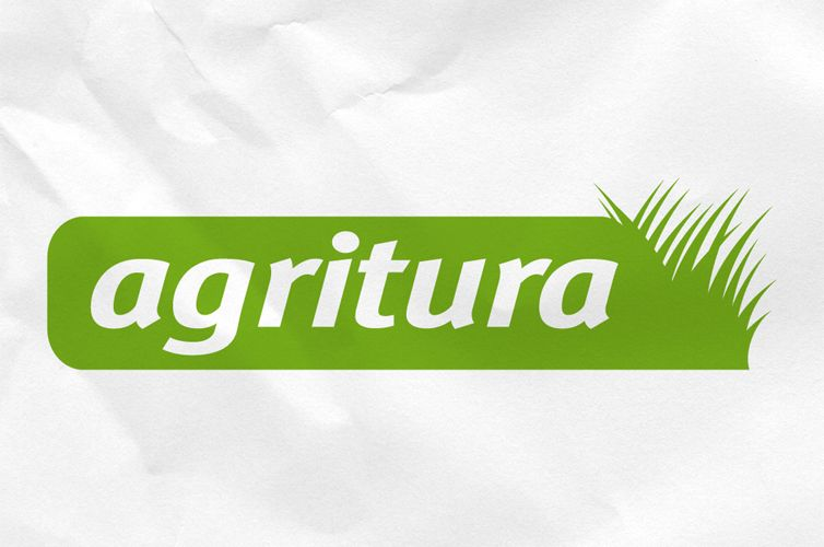 e-Commerce + Magento: Agritura