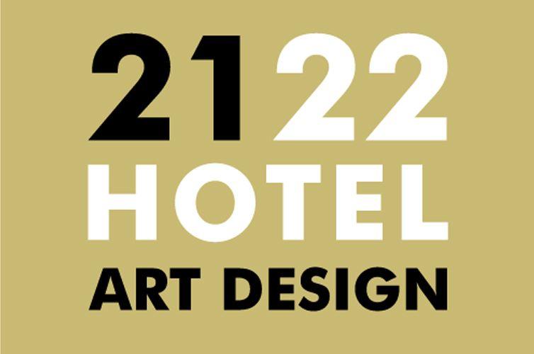 WebDesign: Hotel2122.com