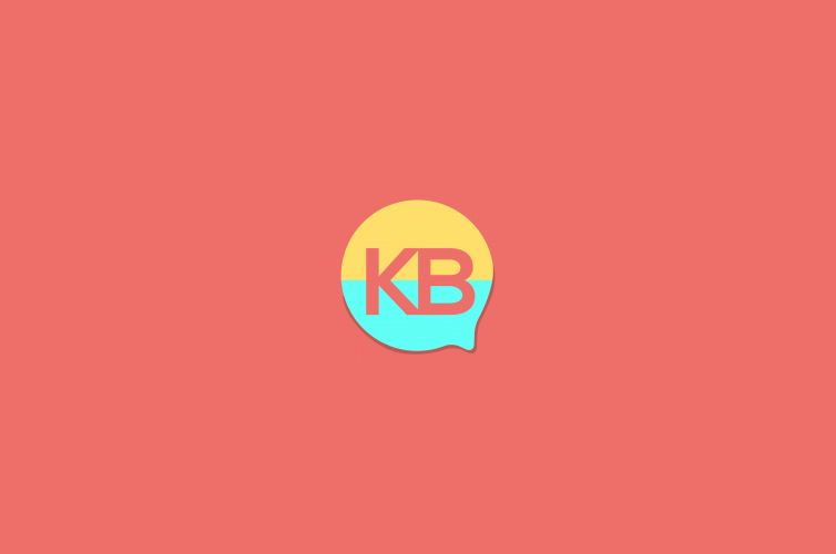 iOS + Android: KeyBiscayne