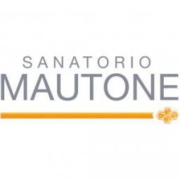 mautone_logo-nuevo_1024x1024_sin-frase_thumb-300x300