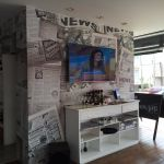 news_cafe_interior_1