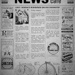 news_cafe_news
