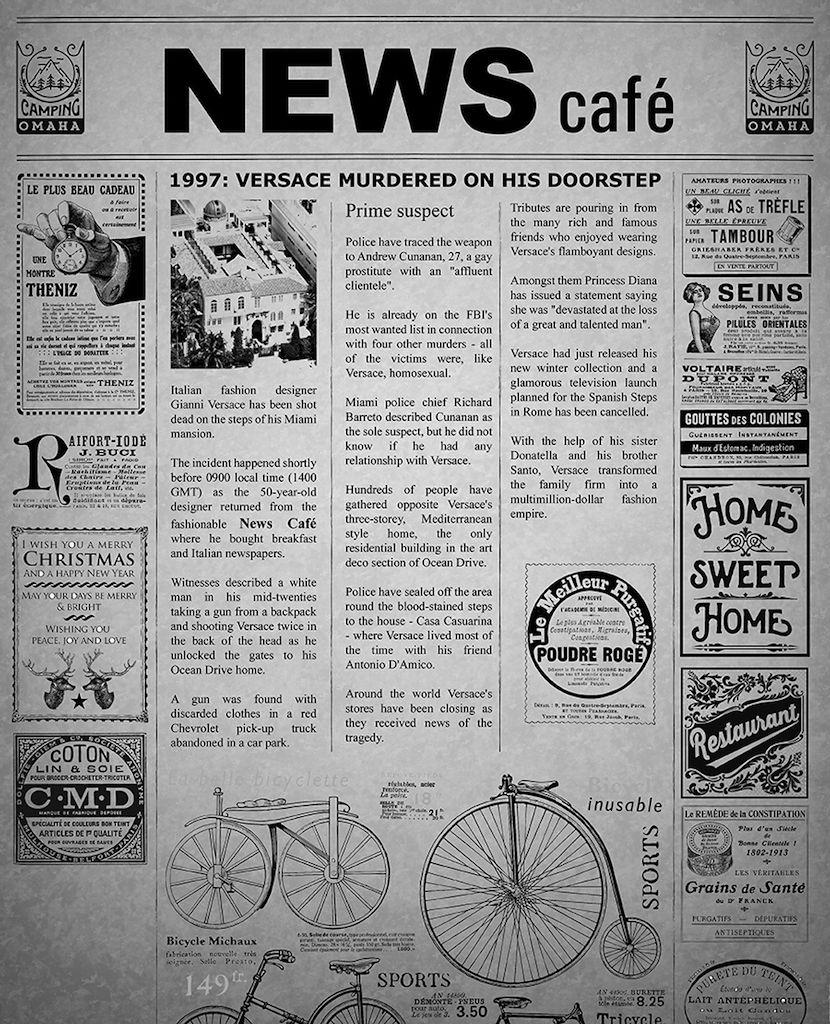 News_cafe_interior_1; News_cafe_interior_2; News_cafe_interior_3;  News_cafe_news