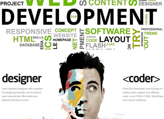 web-development-thumbnail