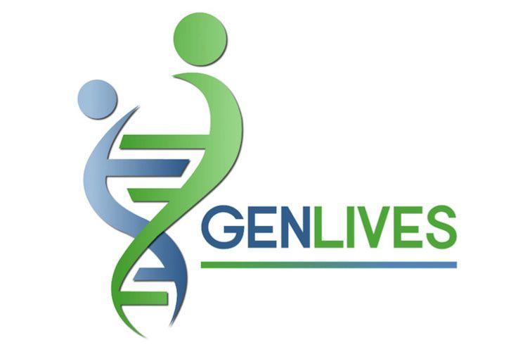 RIA: GenLives