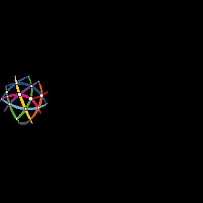 Logo-Red-Global-thum