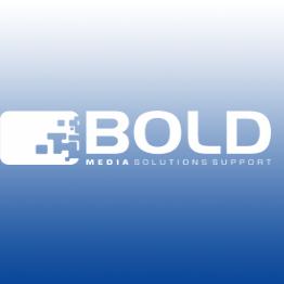 bold_logo_thumb