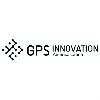 gps_innovation_logo_thumb