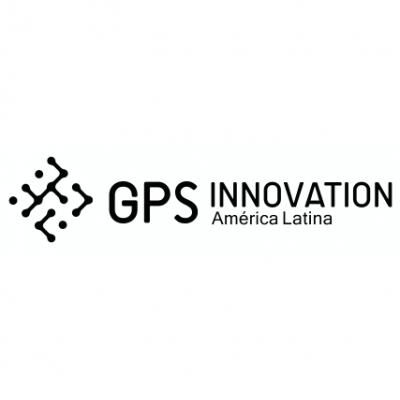 gps_innovation_logo_thumb