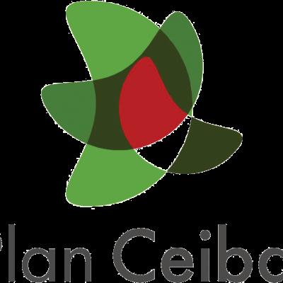 logo_ceibal_transparent