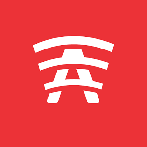 radio_a_logo