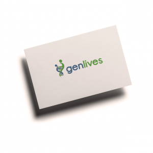 card-genlive