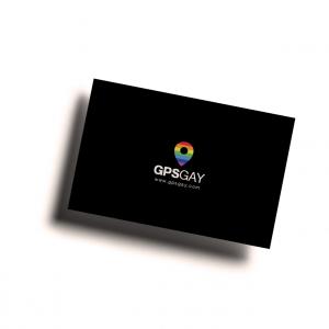 card-gpsgay
