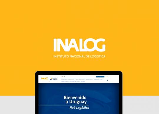inalog-mockup-01
