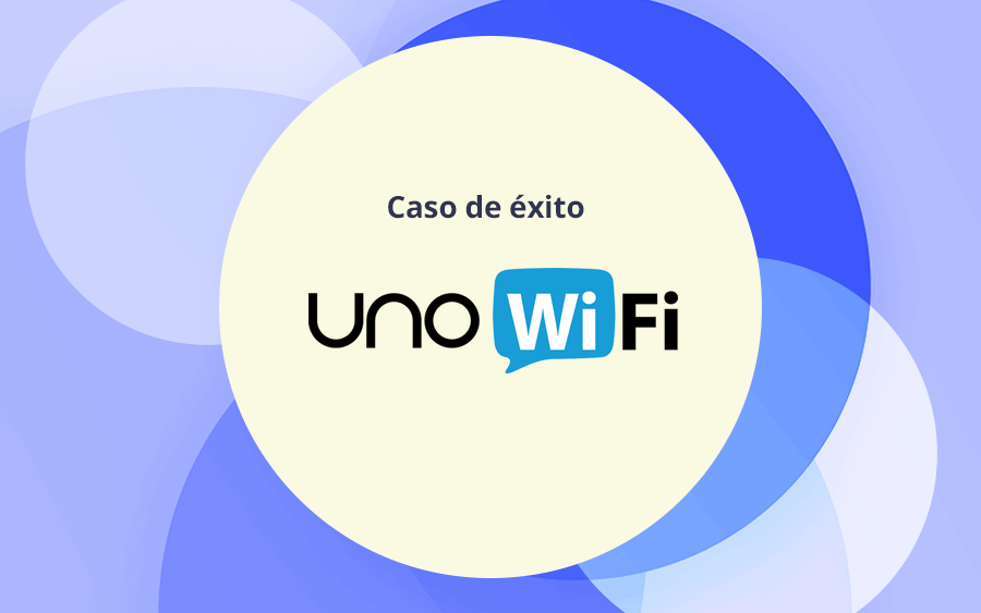 post-uno-wifi-[es]