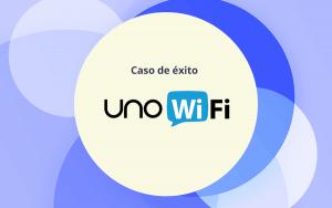 post-uno-wifi-[es]
