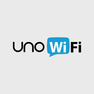 uno-wifi