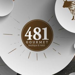 481 gourmet