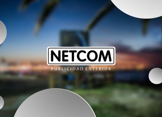 cualit-post-netcompost-web-[news]-80