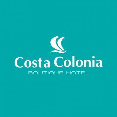 logo-costacolonia-1024x1024
