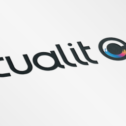 cualit-post-web-[news]