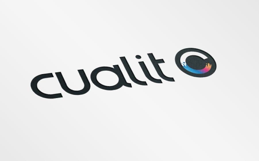 cualit-post-web-[news]