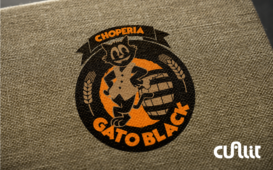 post-gato_black-post-web-[news]