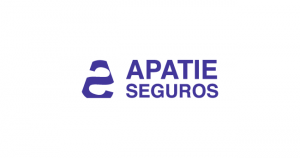 apatie-logo-02