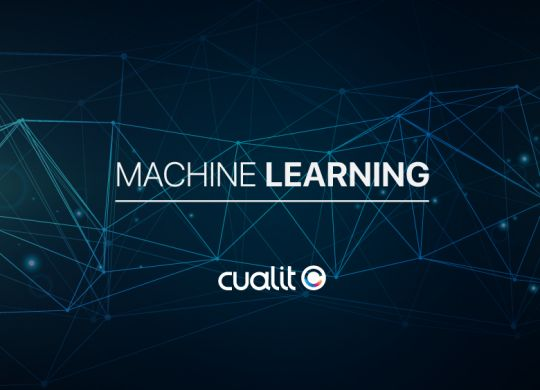 banner-Machine-Learning-post-web-[news]-100