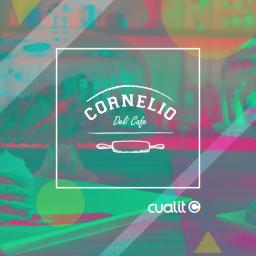 banner-cornelio-post-web-[news]