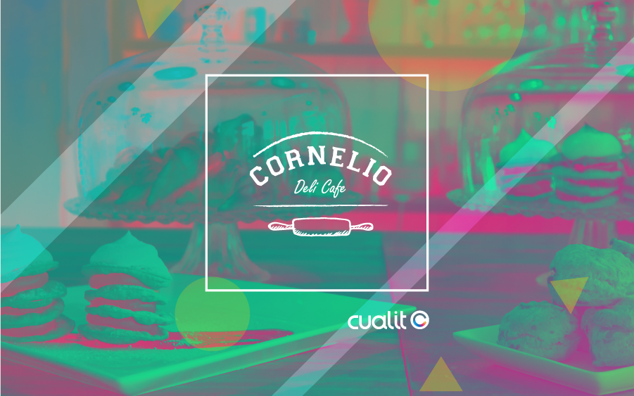 banner-cornelio-post-web-[news]
