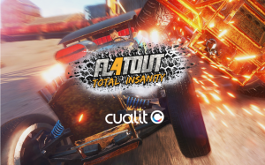 cualit-banner-flatout-post-web-[news]