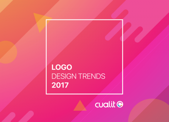 cualit-banner-post-web-[news]-trends-2017