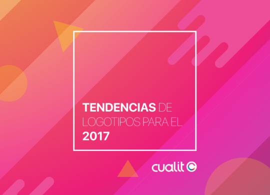 cualit-banner-post-web-[news]tendencias-2017