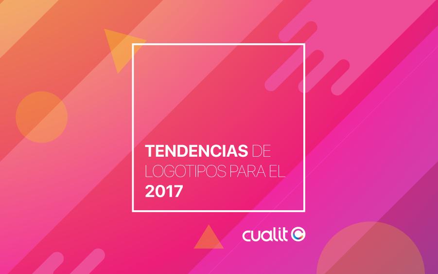 cualit-banner-post-web-[news]tendencias-2017