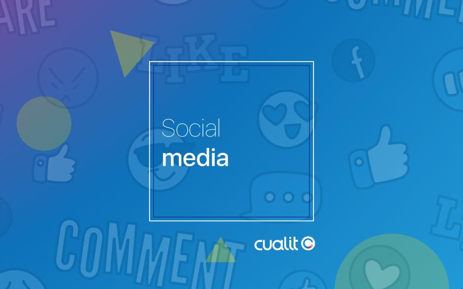 banner-social-media-post-web-[news]