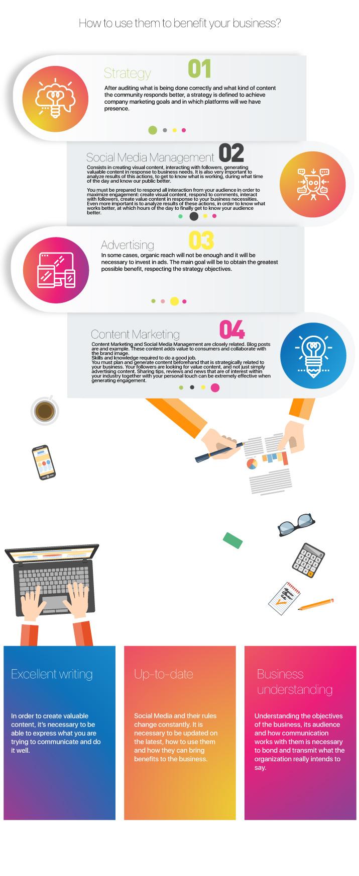 infographic-01-en (1)