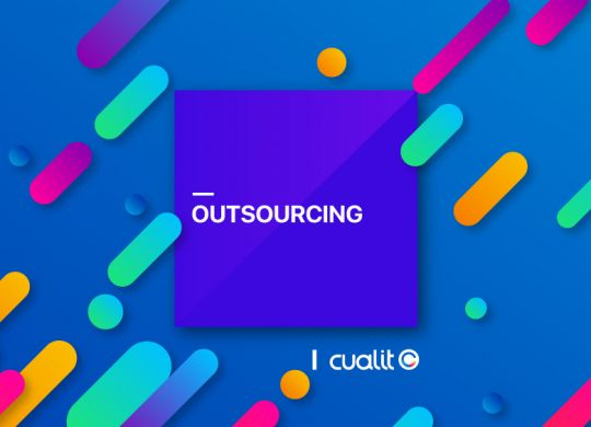 banner-OUTSOURCING-post-web-[news]-80