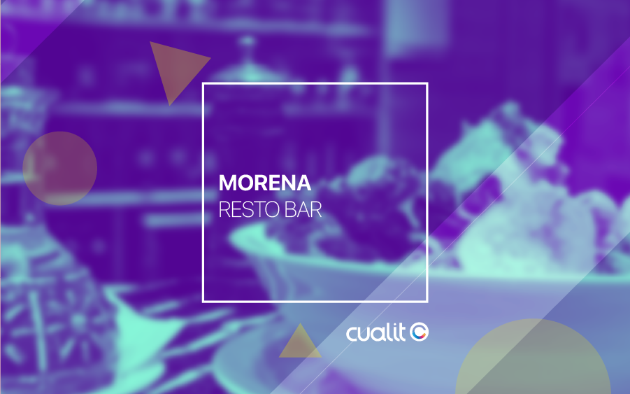 banner-morena-bar-post-web-[news]