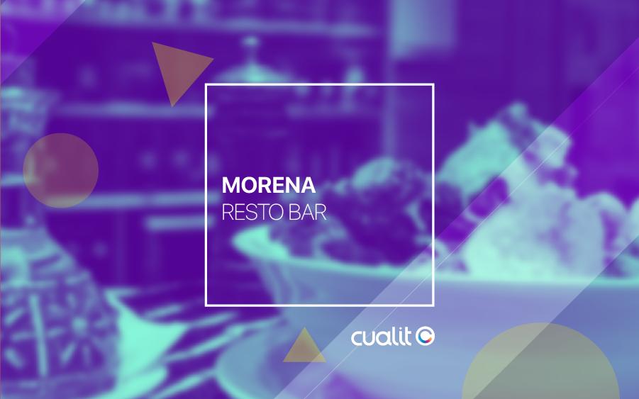 banner-morena-bar-post-web-[news]