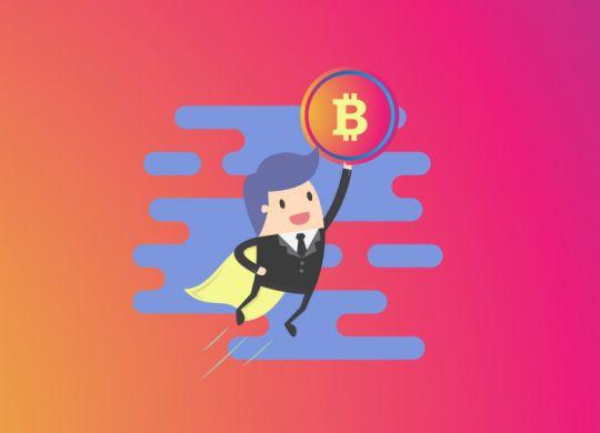 banner-bitcois-post-web-[news]-80